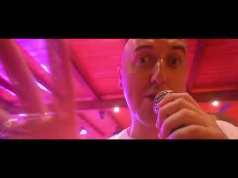 MUSIC BAND S+S, відео 2
