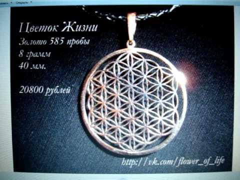 Ольга иванова астролог сайт астропсихология
