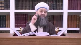 Rasûlüllâh Sallallâhu Aleyhi ve Sellem, Safvân b. Ümeyye Radıyallâhu Anh'e Üç Yüz Deve Verdi.