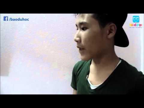 Vlog 10 : Du học ngu
