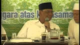 Khhasyim MuzadiFPI ORMAS PALING POPULER DI DUNIA Part 1mpg