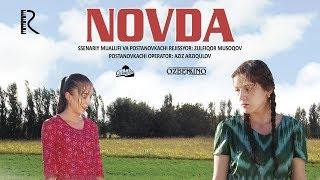 Novda (o