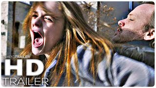 THE LIE Official Trailer (2020) Joey King, Horror Movie HD