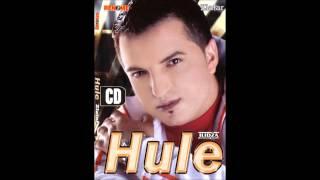 Hule 2006 - U svim imenicima svijeta
