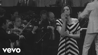 Hooverphonic   Mad About You (Live At Koningin Elisabethzaal 2012)