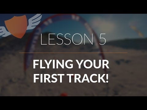 howto-fly-fpv-quadcopterdrone--beginner-lesson-5--flying-your-first-track