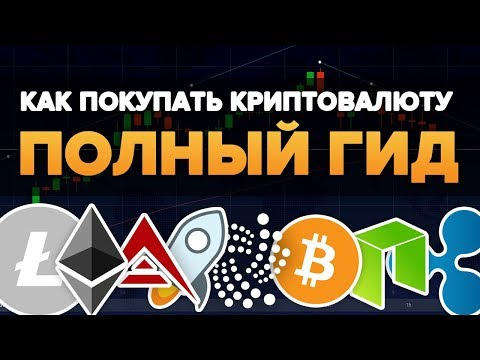 Опцион по валюте