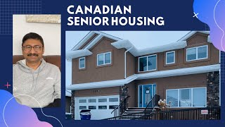 Saskatoon Shines Care Home | Canadian Senior Housing