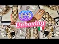 UNBOXING GUCCI GG WOOL LOAFER   GUCCI SHOES   GUCCI LOAFERS  SHOPPING AT GUCCI 🛍   Marta In_Vogue_UK