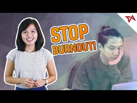mp4 Job Burnout Adalah, download Job Burnout Adalah video klip Job Burnout Adalah