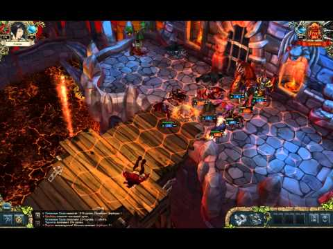 soluce king's bounty armored princess pc