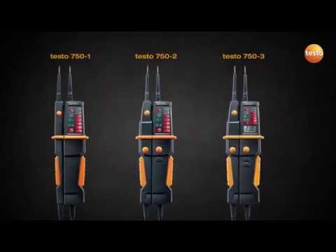 testo-750-voltage-tester-product-video.png