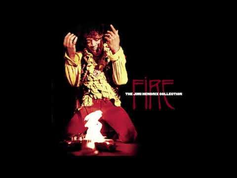 Fire 6-4-21