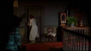 The Last September (1999) Part 1 Of 10