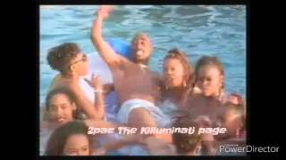 2pac - Part Time Mutha  (OG Lur-up)
