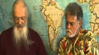 Jimmy Kimmel & Jason Schwartz Q & A about The Urantia Book # 13