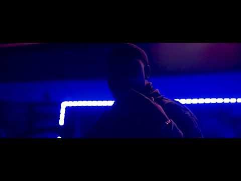 TONY MICHAEL - RAIN [ STREET R&B ]