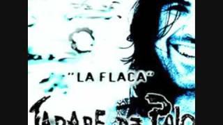 El lado oscuro - Jarabe de Palo