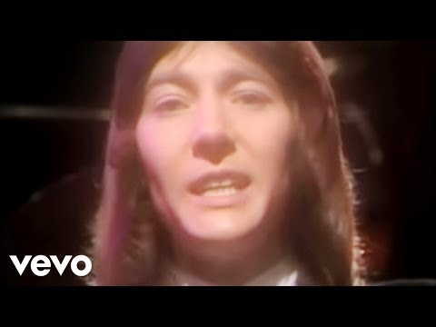 Smokie - For a Few Dollars More (Official Video)