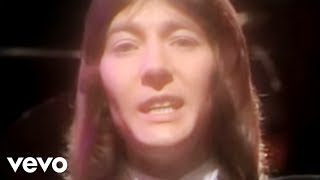 Smokie - For a Few Dollars More (Official Video) (VOD)