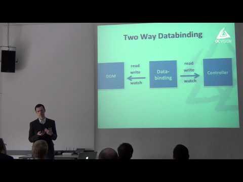 סרטוני וידאו קורס תכנות - תוכנה