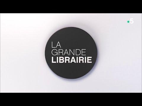 Vidéo de Philippe Labro