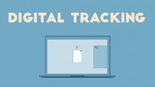 Understanding Digital Tracking