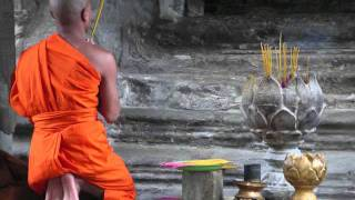 Exotic Music - Meditation - Shakti Yoga - Tantric Mantras
