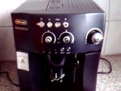 Delonghi esam 4000 Kaffeemaschine