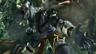 Final Fantasy VIII, X, X-2 - Ukryty Wymiar