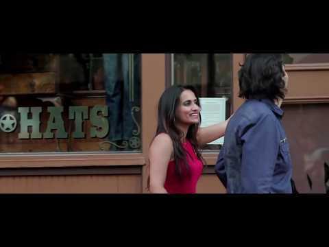Yeh Pyar Hai - Full Song - Sameer Jaffer (djSameer)