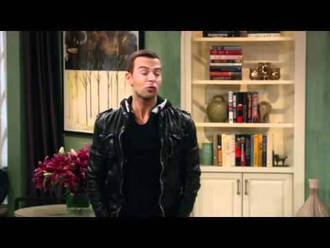 Melissa & Joey Season 2 (Promo)