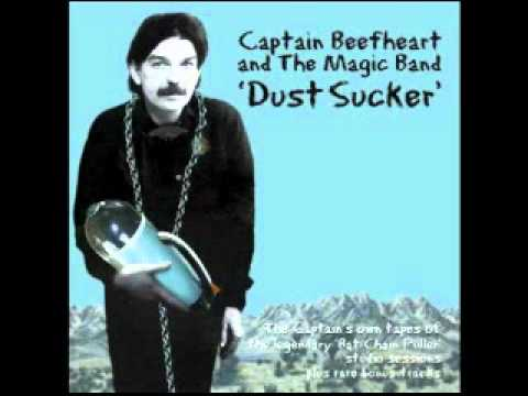 Captain Beefheart and The Magic Band - Floppy Boot Stomp