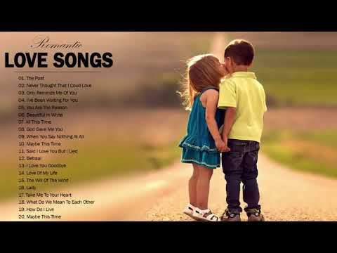 Beautiful Love Songs 2019 : EVER GREATEST LOVE SONGS OF ALL TIME | MLTR, Shayne Ward, WestlIFE