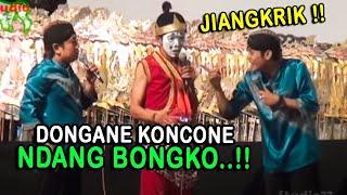 CAK PERCIL CS - GARENG - INDAH LARAS - IKA KEBUMEN # 3