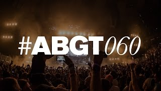 Group Therapy 060 with Above & Beyond - Flashback Special