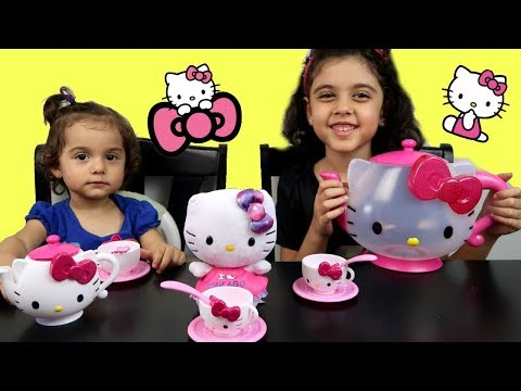 ee30cd22133a9 اشيك ملابس اطفال اولاد للعيد صيف 2018 - Youtube Download