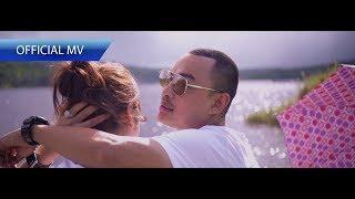 Heng Pitu - គេចង់ | She wants (Official MV)