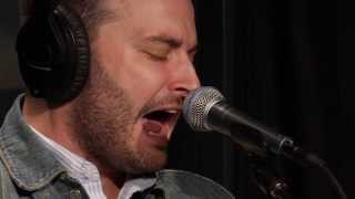 Dale Earnhardt Jr. Jr. - Run (Live on KEXP)
