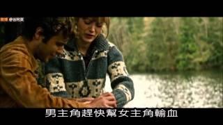 #068【谷阿莫】5分鐘看完2015電影《時空永恆的愛戀》