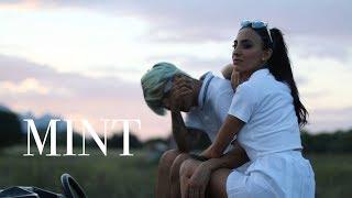 Mint - MC Aese  (Video)