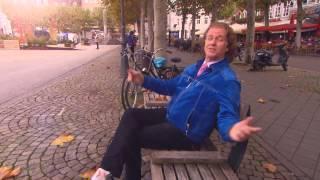 """André Rieu - """"Vieni Sul Mar"""""""