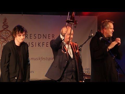 Nils Landgren Michael Wollny Lars Danielsson  Wolfgang Haffner Another Day In Paradise