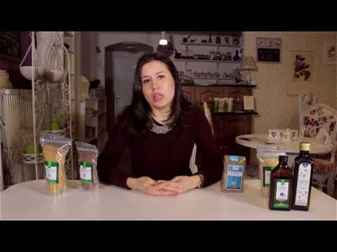 Olejek kamforowy do zarostu