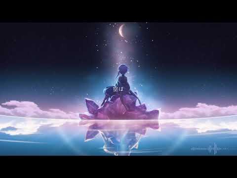 Eternal Sky / 結月ゆかり