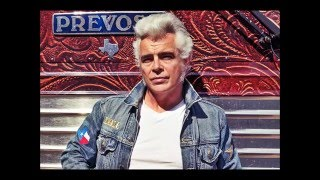 Dale Watson - We're Gonna Get Married