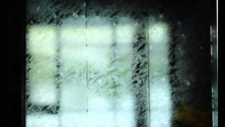 Olivier Messiaen: Oraison (1937)