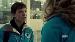 BBC America - Trailer VO