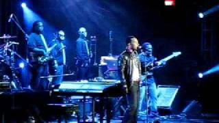 john legend - it's over (live in manila)