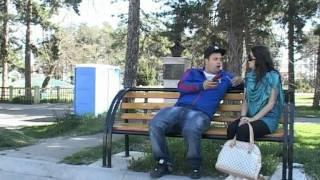 СОЛЗА И СМЕА - Телефон